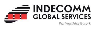 Indecom